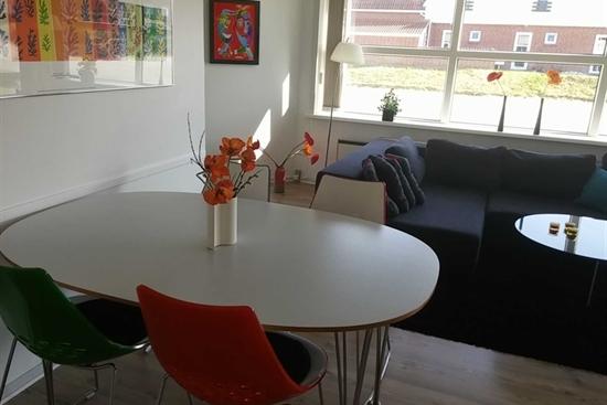68 m2 lejlighed i Fanø til salg