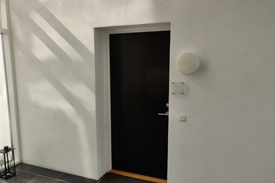 98 m2 andelsbolig i Holstebro til salg
