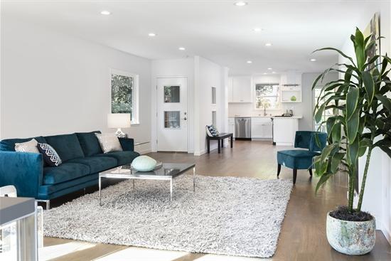 197 m2 villa i Herning til salg